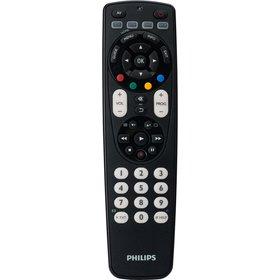 SRP4004 diaľkové ovládanie PHILIPS