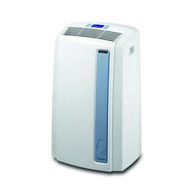 PAC AN 96 klimatizácia mobilná DELONGHI